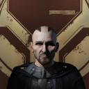 Caldren Elder
