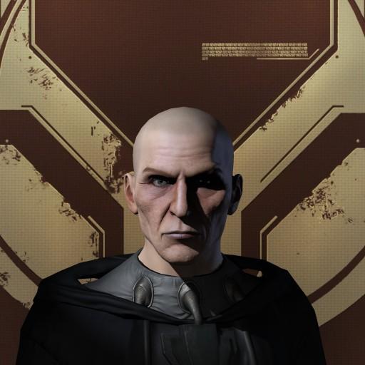 Data Elder