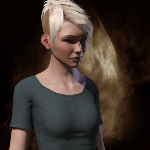 Eliza Indearah