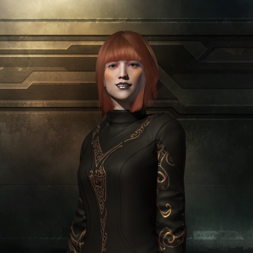 Althea Dante