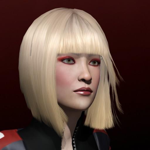 Kira Lotuz