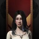 Platinum Yao