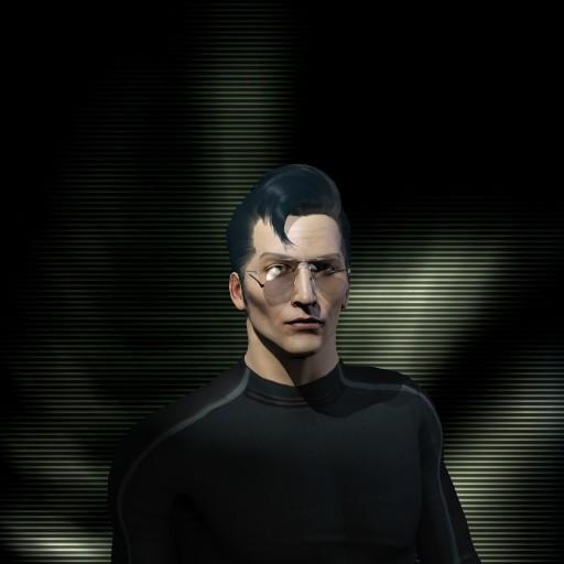 Maximilian Aldard