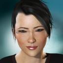Yun Jingyi