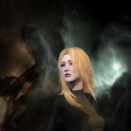 Terra Princess