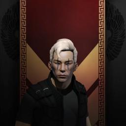Lex Odium