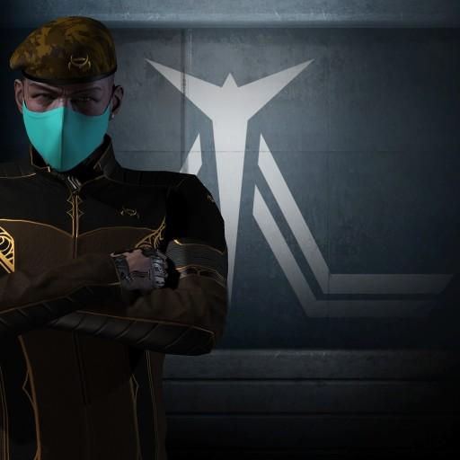 Freedom Hero X
