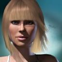 Lyn Mir