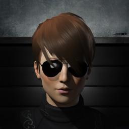Hunter Yotosala