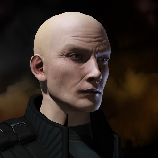 Admiral Wiggle Zyclon