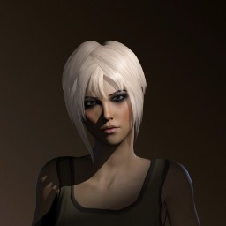 Riven TheExile79