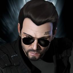 Ryder Kataleto