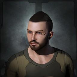 Hector Starfall