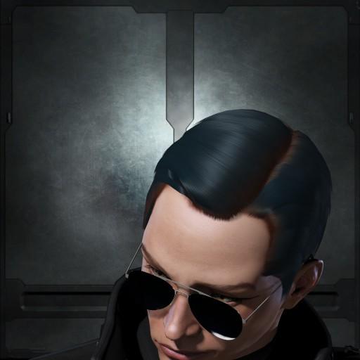 mk2 gy