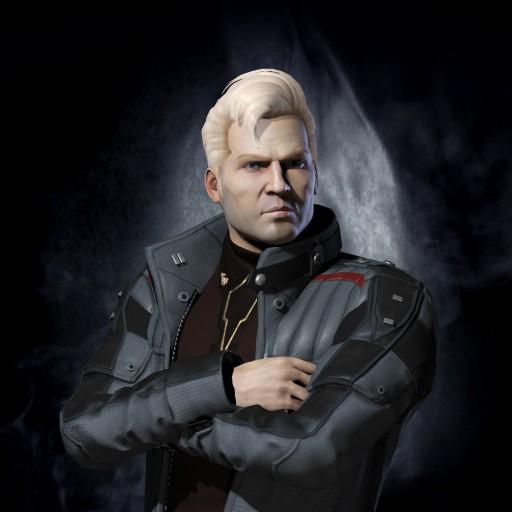 Noel Aurek1