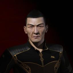 Lord Khames