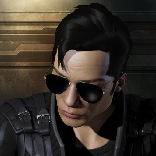 Soon-Shin Lee