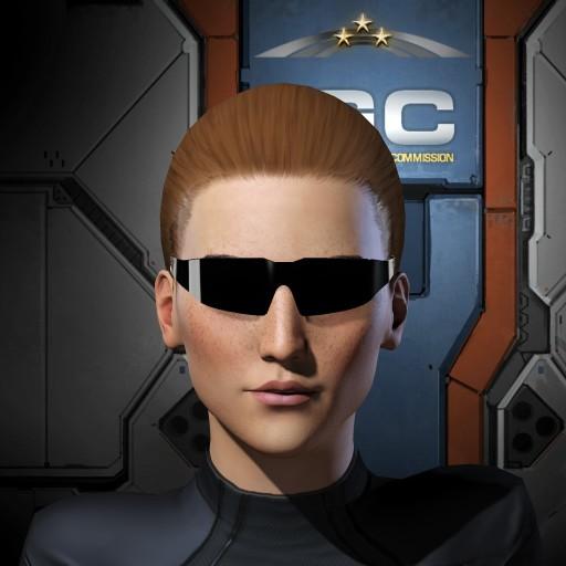 Researcher 0062