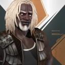 Raiden Stormhead