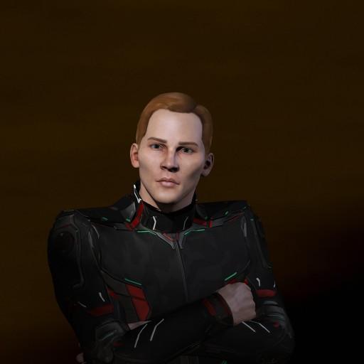 Admiral Burk