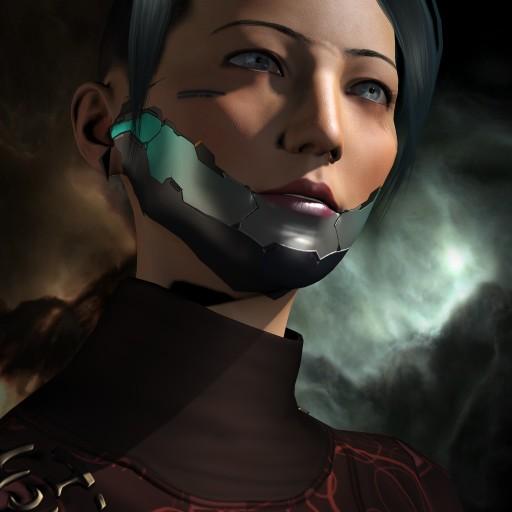 Kioko Soikutsu