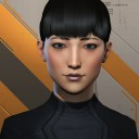 Naomi Garrison