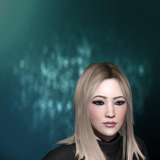 Aurie ADeBoer