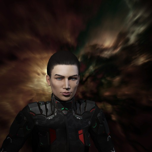 Lily Darkside