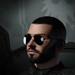 Destro Assassin