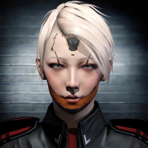 Hitomi Laika