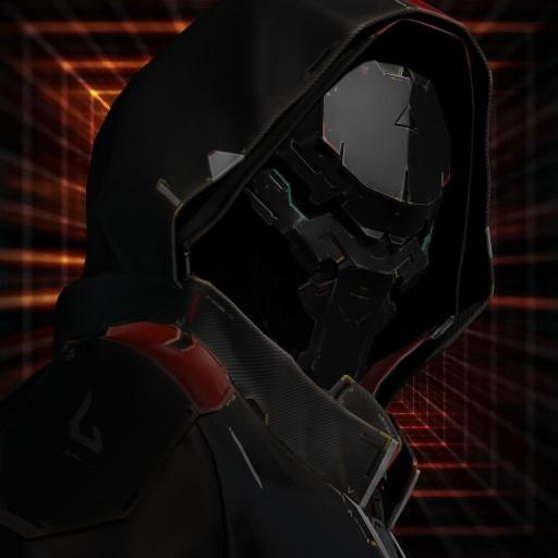 xsniperfirex Prime