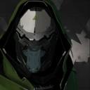 Fallen Commander