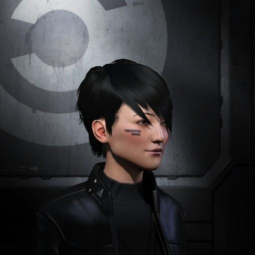 Kumiko Tosaka