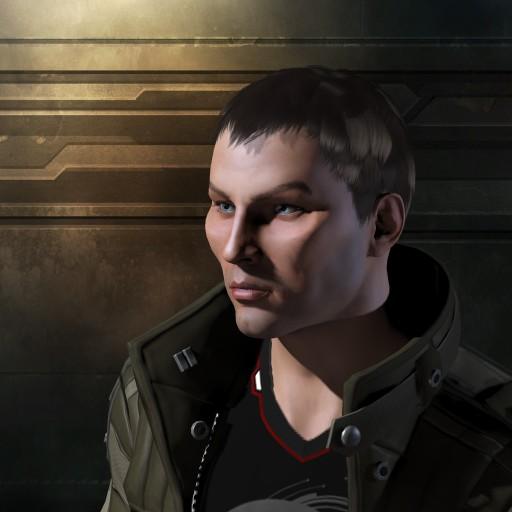 Andrei Covid19