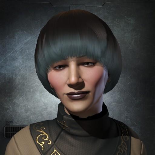 Helen Pingala72