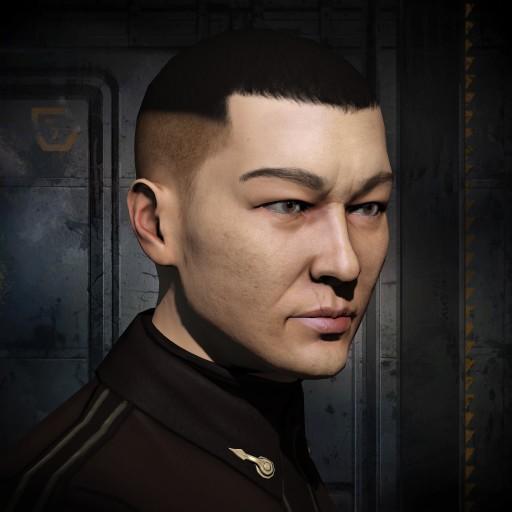 Takahisa Shimazu