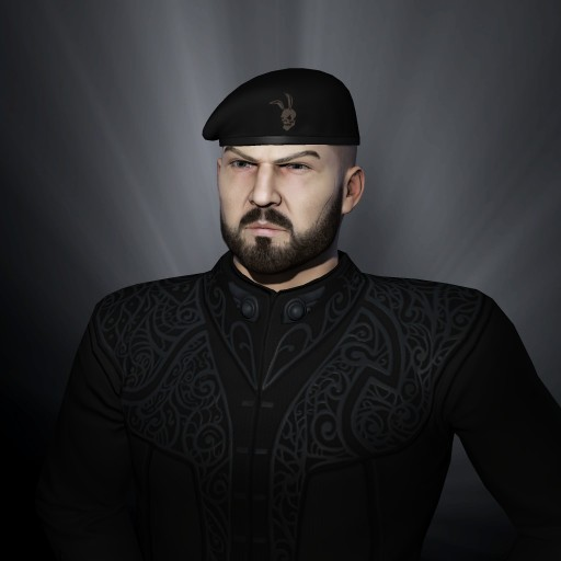 Bojan Sekulovski