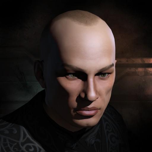 Pavel SkyLark
