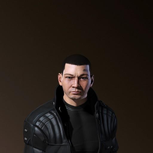 Hudson Wraith Shikkoken
