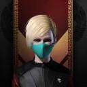Assassin117 RST