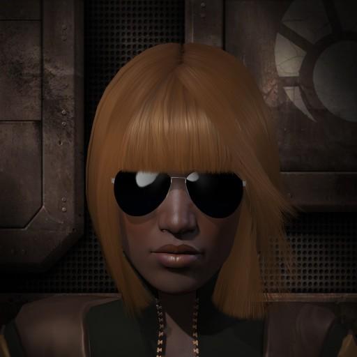 Venus CocoFloat