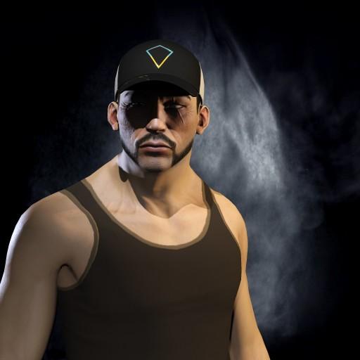 Johnny Darko411