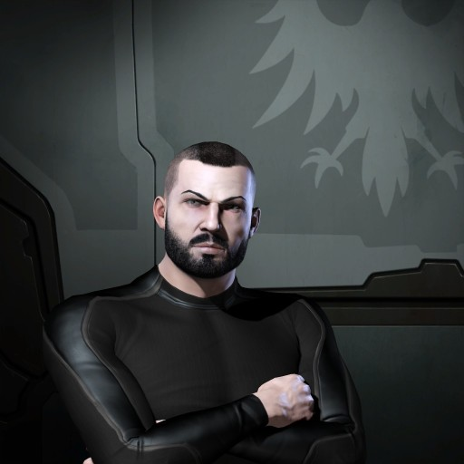 Mikalov Andross