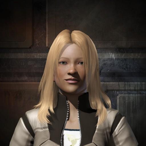 Kylie arigon