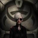 Darkxalibur Shadowscythe