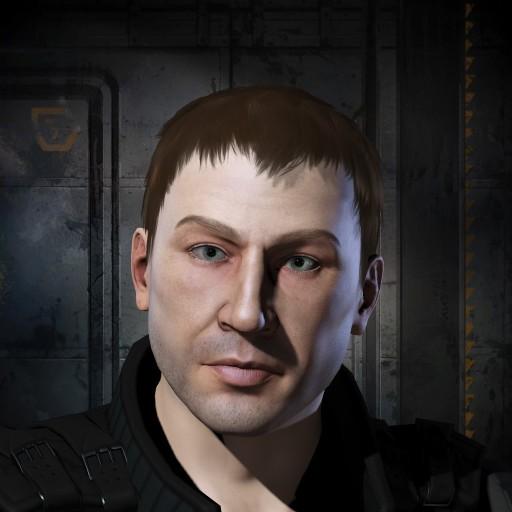 SANEK ANDREEV