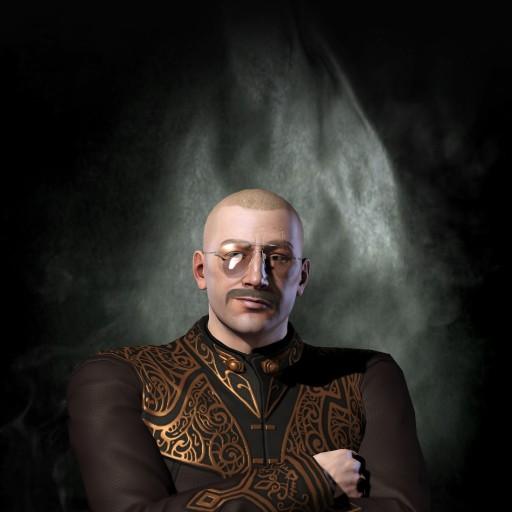 Taras Mishaylovich