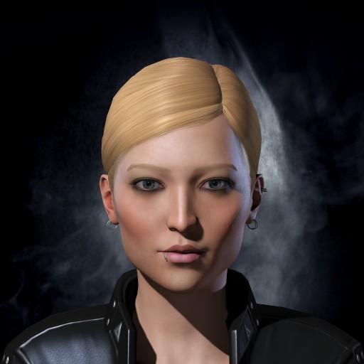 Sophia Kai