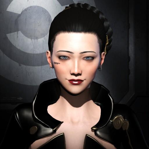 Sowon Miyuki