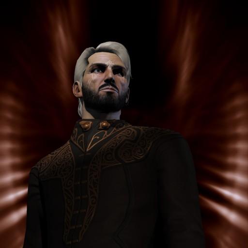 Askarus Alin